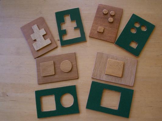 004Puzzle.jpg
