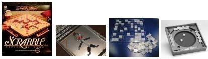 jeux de lettres et de chiffres