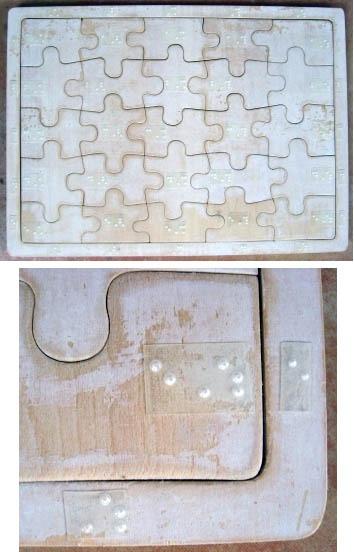 puzzlemuet.jpg