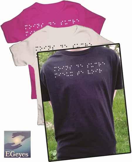 tee-shirts_geyes.jpg